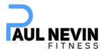 Paul Nevin Fitness - Personal Trainer - Cycling Coach - Strength & Conditioning